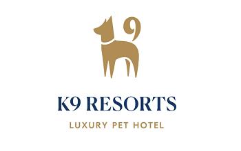 K-9 Resorts Daycare & Luxury Hotel