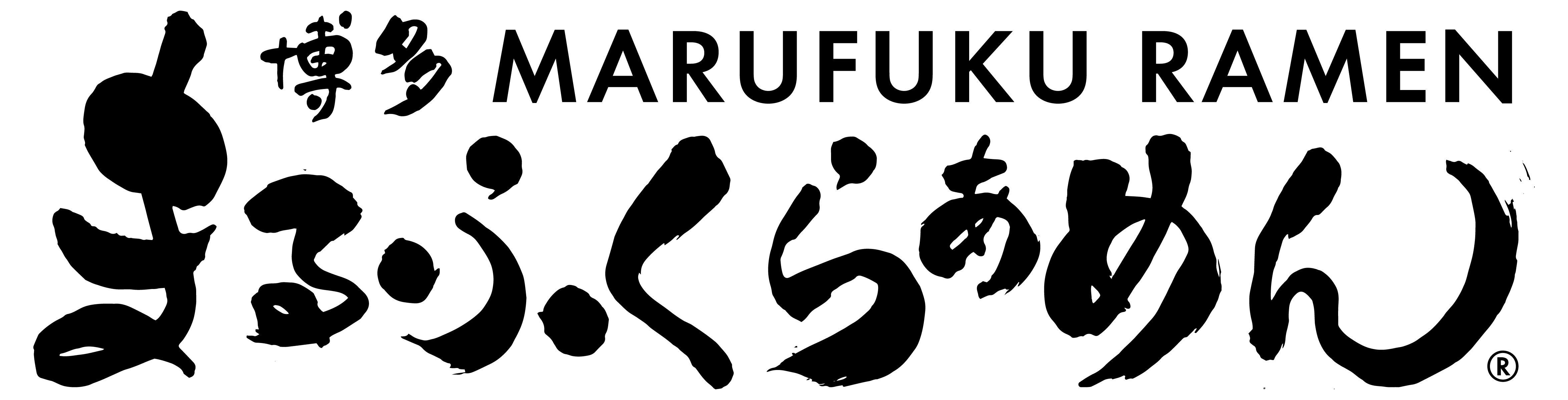 Marufuku Franchising