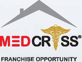 Medcross Healthcare Franchise, LLC