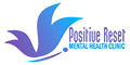 Positive Reset Mental Health Care Clinic