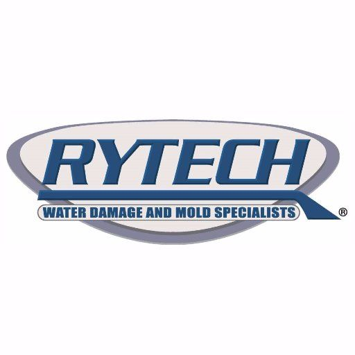 Rytech Water Damage and Mold Specialists