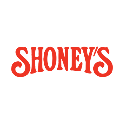 Shoney's Restaurants