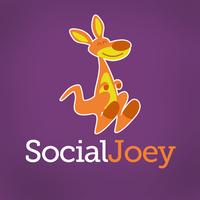 Social Joey