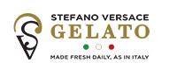 Stefano Versace Gelato