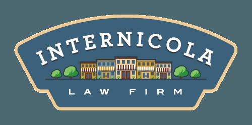 The Internicola Law Firm, PC