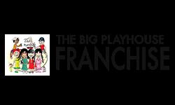The Big Playhouse