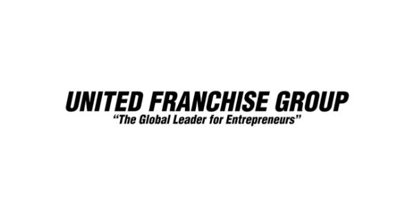United Franchise Group