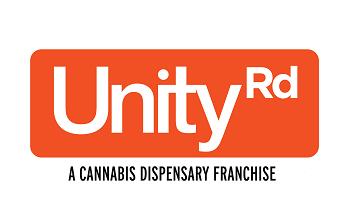 Unity Rd. - Cannabis Dispensary