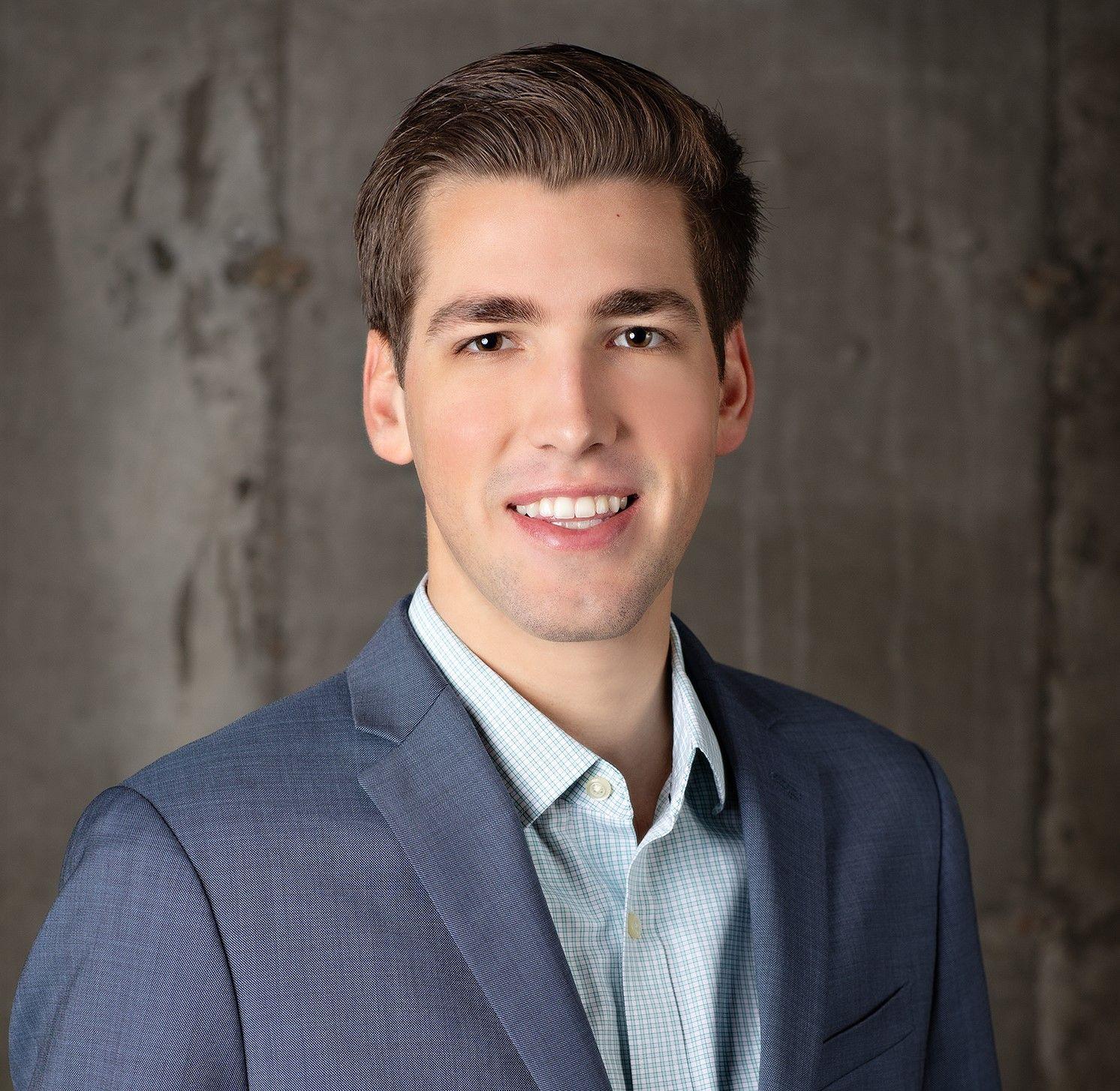 Matthew Wiggins
