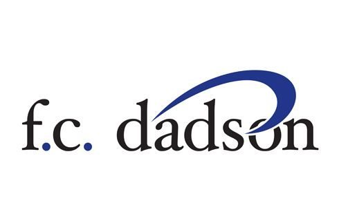 F.C. Dadson