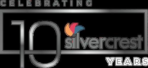 Silvercrest Advertising