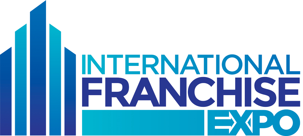 iFranchise Group