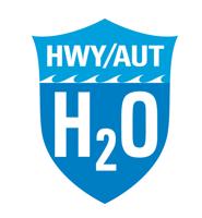 HWY H20