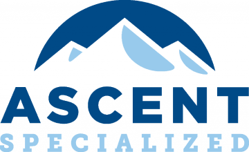 Ascent Specialized