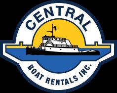 Central Boat Rentals Inc