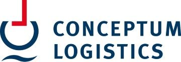 Conceptum Logistics