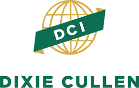 Dixie Cullen