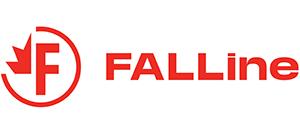 FALLine
