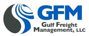 Gulf Freight Management