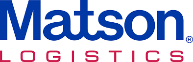 Matson Logistics Services