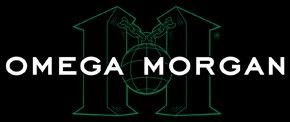 OMEGA MORGAN ANNOUNCES GRAND OPENING OF NORTHERN SEATTLE LOCATION