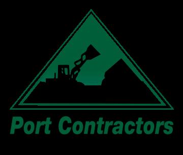 Port Contractors