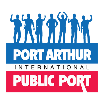 Port of Port Arthur
