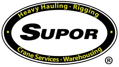 Supor Heavy Haul, LLC