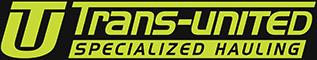 Trans-United, Inc