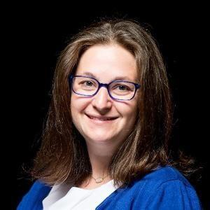 Alana Durr