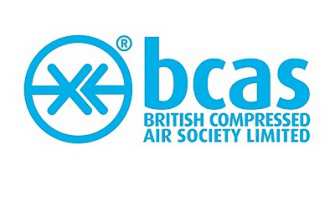 BCAS-logo-single-hi-res