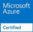 Leuze electronic collaborates with Microsoft to accelerate Internet of Things solutions
