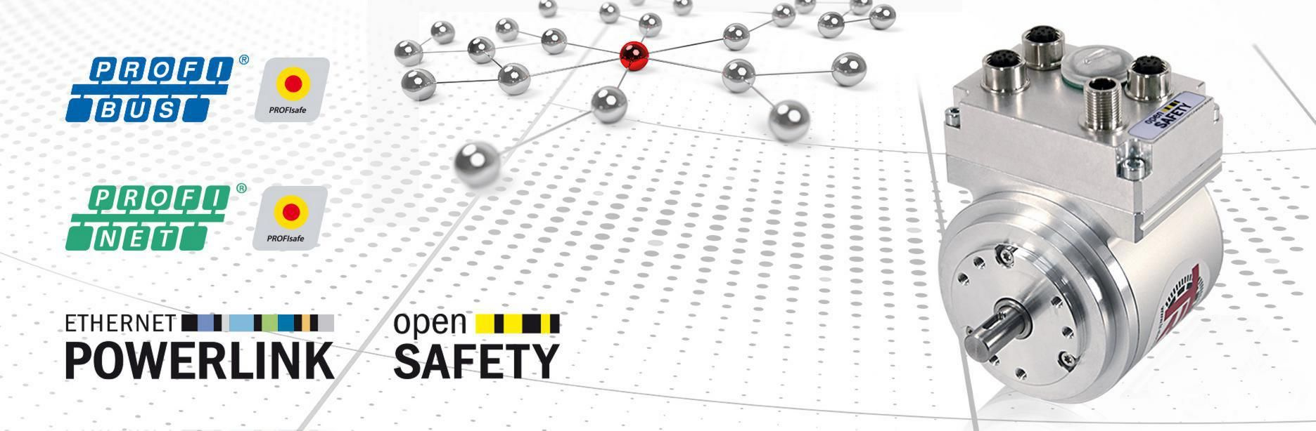 Safety is now open with TR