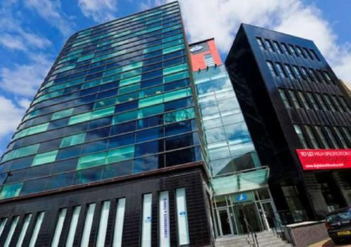 PROCENTEC opens new office in Manchester, United Kingdom