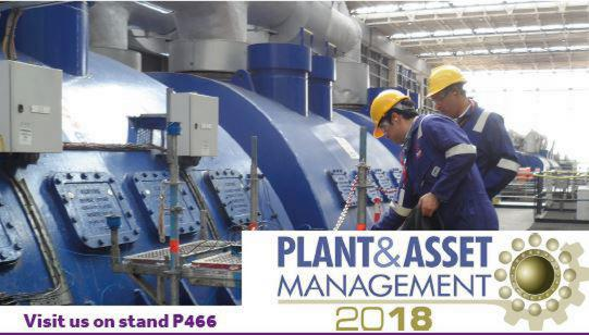 Professional Courses and Consultancy on Plant Maintenance and Reliability