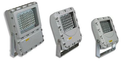 SLED series LED Floodlights