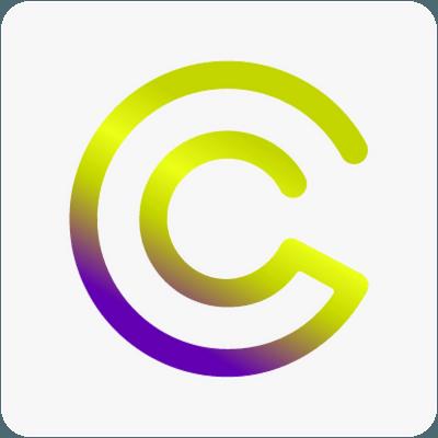 Charter Controls at Drives and Controls 2018