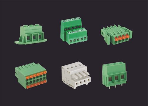 Hylec-APL to exhibit new high current PCB Terminal Blocks and Fuse Holders and IP67-rated AC/DC rotary ISOLATOR switches for first time at Drives & Controls 2018