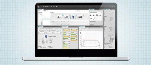 Cymex Sizing Software