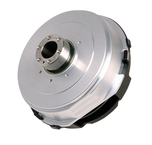 Artemis™ Enhanced, 2nd Generation, Integrated Servo Motor
