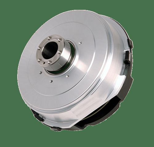 Atlas™ Integrated Servo Motor