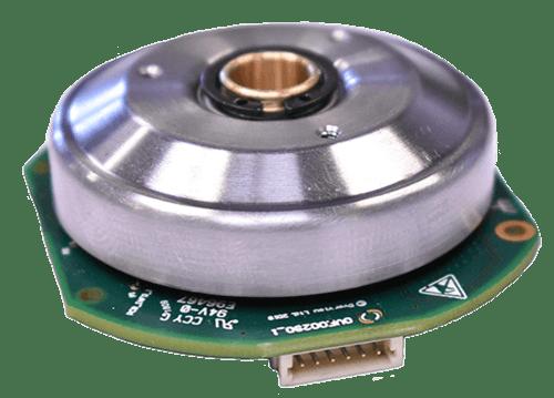 Juno™ Integrated Servo Motor