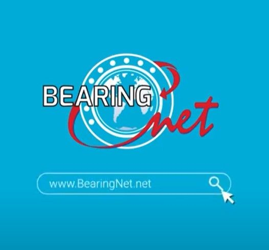 If you can't find it on BearingNet, then you won't find it anywhere!