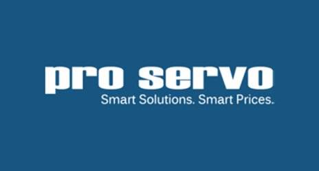 UNIS Group takes over activities of British company Pro Servo