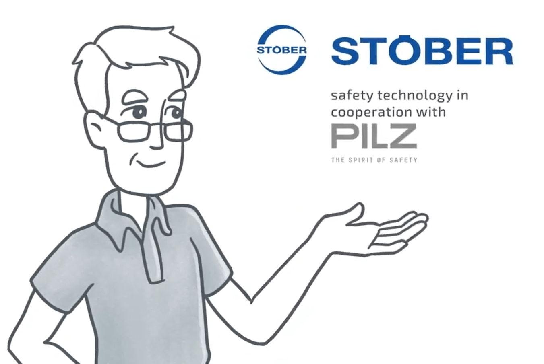 Safe Brake Management is more than just Safe Control!
