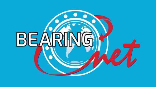 Broaden your horizons with BearingNet!
