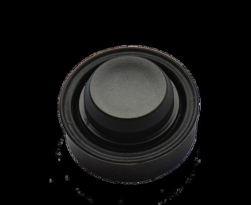 NEW SEALED ROUND CAP FOR CONTROLMEC