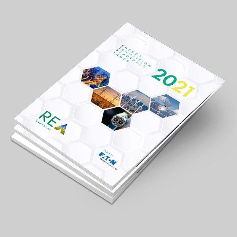 Major European economies in danger of not meeting decarbonisation targets says new report