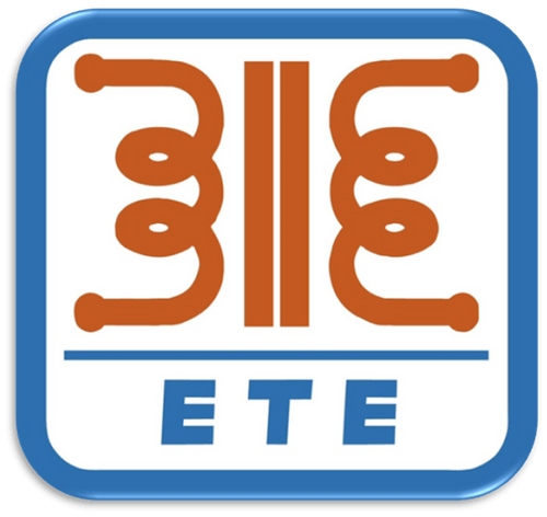 ETE at Drives & Controls 2020