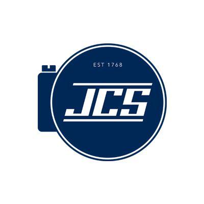 Introducing JCS